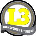 L3 Transporte e Turismo
