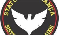 Logo de Status Segurança em Sarandi