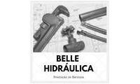 Logo Belle Hidraulica