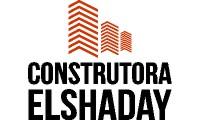 Logo de Elshaday Construtora GSM