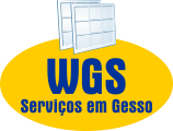 Wgs Serviços em Gesso