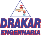 Drakar Engenharia