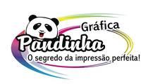 Logo de Gráfica Pandinha em Fátima