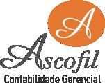 Ascofil Contabilidade Gerencial