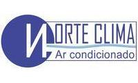Logo de Ar condicionado recife Norte Clima