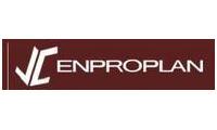 Enproplan Engenharia Projeto E Planejamento em Sé