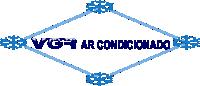 VGR Ar Condicionado