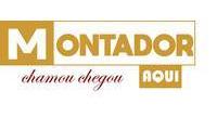 Logo de Montador Aqui - Montador De Móveis Salvador Bahia em Sussuarana