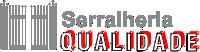 Qualidade Serralheria