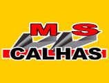 Ms Calhas