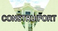 Service Constru/Fort