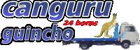 Canguru Guincho