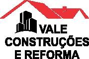 Vale Contruções E Reformas