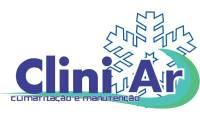 Fotos de Clini Ar Refrigeração em Centro