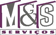 M & S Serviços