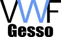 Logo de VWF Gesso