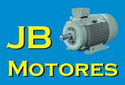 Jb Motores