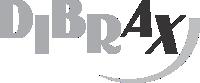 Dibrax Distribuidora