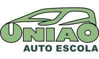 Logo de Auto Escola União - Alexandre