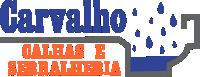 Carvalho Calhas E Serralharia