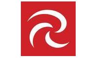 Logo de Russel Serviços em Centro