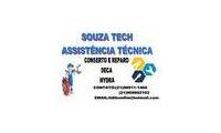 Logo de Souza Tech Assistência Tecníca