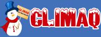 Climaq Ar Condicionado