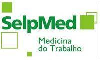 Selpmed Medicina do Trabalho