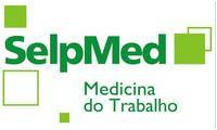 Fotos de Selpmed Medicina do Trabalho