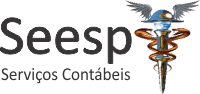 Seesp Serviços Contábeis