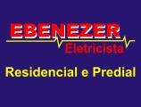 Ebenézer Eletricista
