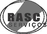Rasc - Serviços de Limpeza E Conservação em Manaus