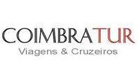 Logo de Coimbratur Viagens em República
