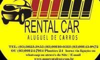 Logo de Mm Rent Car Aluguel de Carros em Treze de Setembro