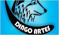 Logo de Dingo Artes em Bandeirantes