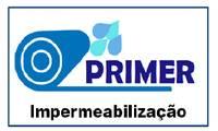 Logo Primer Impermeabilização em Setor Habitacional Arniqueira (Águas Claras)
