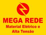 Mega Rede Materiais Elétricos