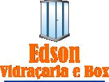 Edson Vidraçaria E Box