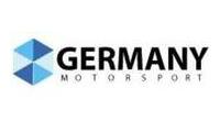 Logo de Germany Motorspot em Zona Industrial (Guará)