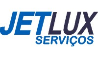 logo da empresa Jet Lux - Serviços de Limpeza de Estofados
