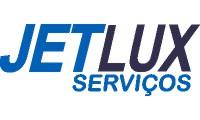 Fotos de Jet Lux - Serviços de Limpeza de Estofados
