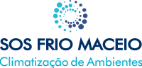 SOS Frio Maceió