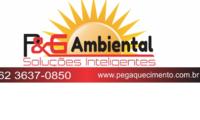 P & G Ambiental Aquecimento