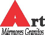 Art Mármores, Granitos e Pedras Ornamentais