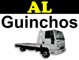 A L Guinchos 24h