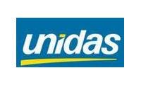 Logo de Unidas Locadora de Veículos (Barra de Tijuca) Rj em Barra da Tijuca