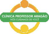 Clínica Prof Aragão