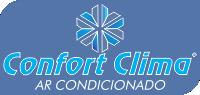 Confort Clima Ar Condicionado