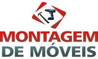 Logo de Jhony Anderson Montador de Móveis
