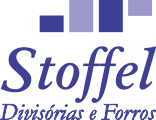 Stoffel Indústria E Comércio de Móveis